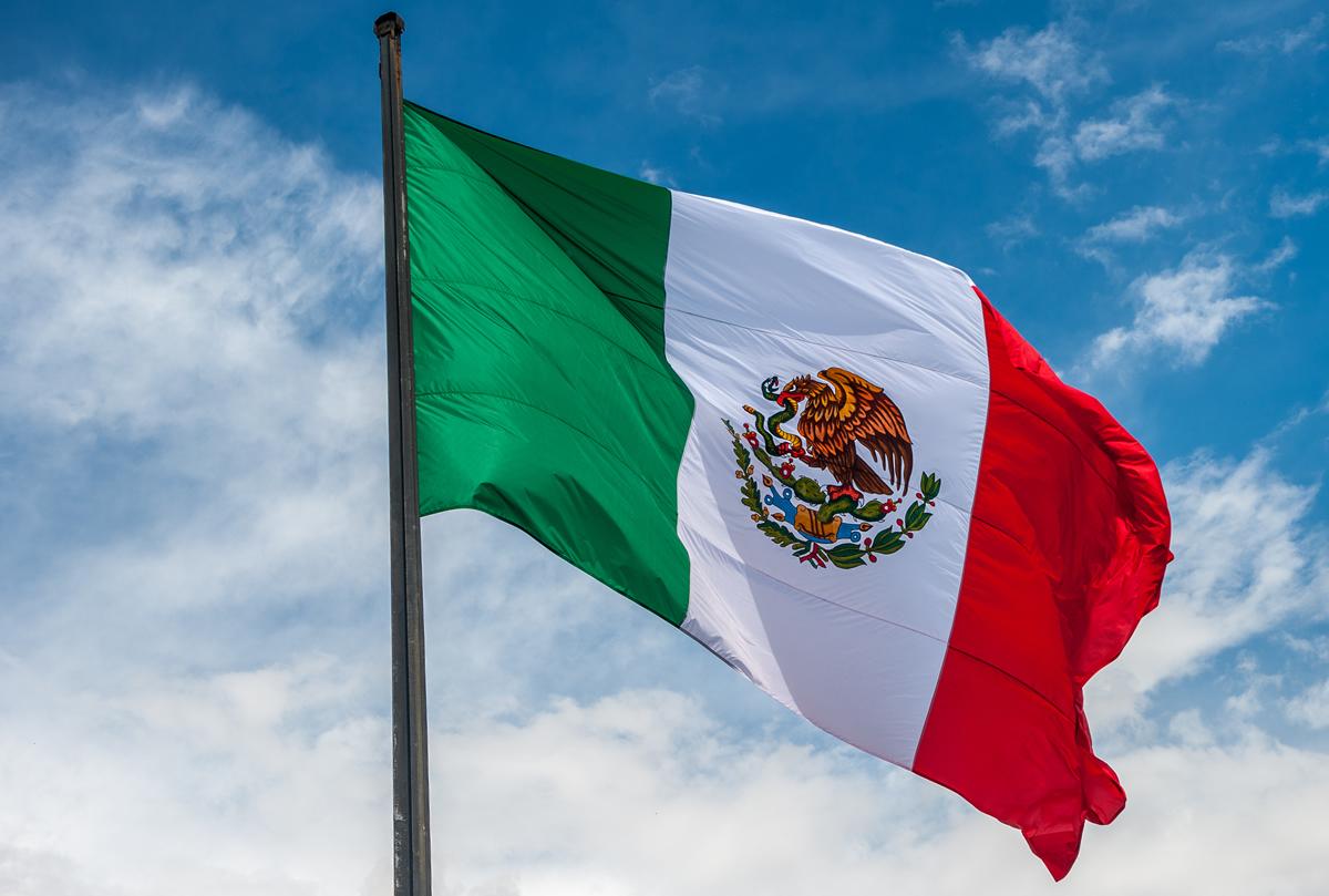 Porta la tua impresa <br>in Messico